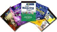 Textile Expert Pocket Range